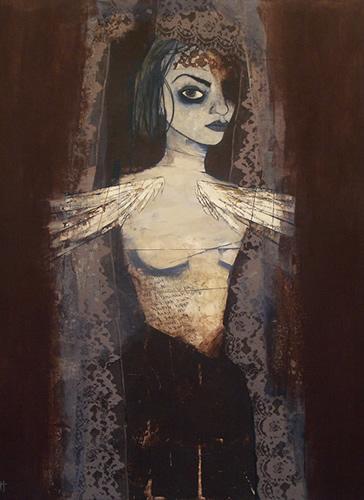 Margaretann-Bennett-cropped1