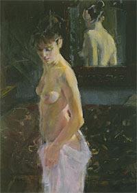 Marion Drummond
