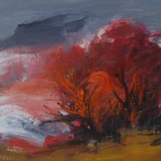 Work by Helen Tabor