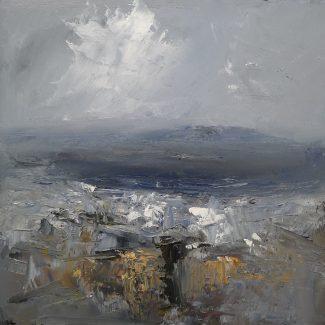 Work by Ian Rawnsley