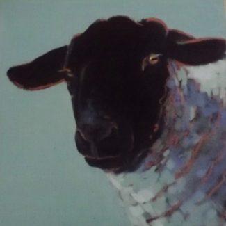 Work by Jane Blair