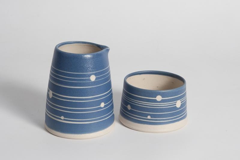 JoWalker-Ceramics-1