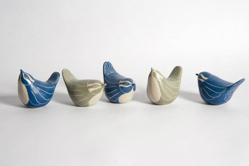 JoWalker-Ceramics-2