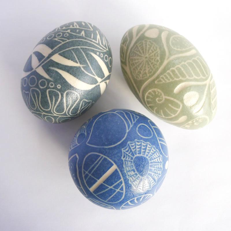 JoWalker-Ceramics-5