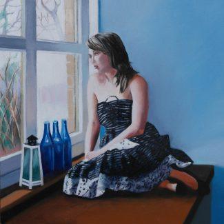 Work by Lesley Banks