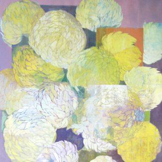 Work by Angela Macleod