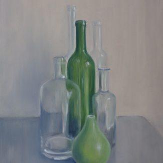 Work by Fiona Clasen