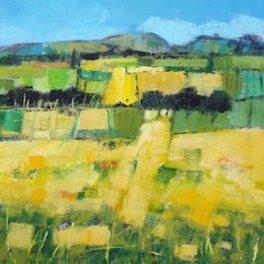 Work by Tom Sutton-Smith