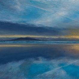 Work by Anne Skinner