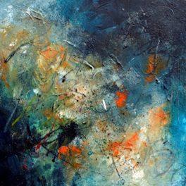 Work by Shona Harcus