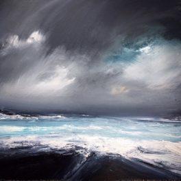Work by Ruth Brownlee