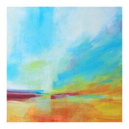 Work by Victoria Wylie