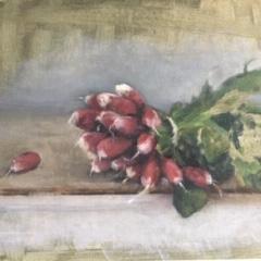 Work by Caroline Ayles