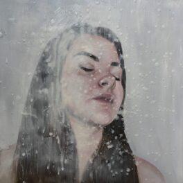 Work by Catriona Fraser