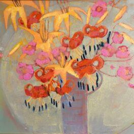Summer by Jane Blair