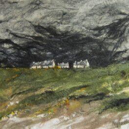 Clachan, Argyll & Bute by Moy Mackay