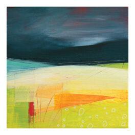 Breaking Through by Victoria Wylie